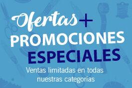 Ofertas-y-promociones-Romulo-Montes-