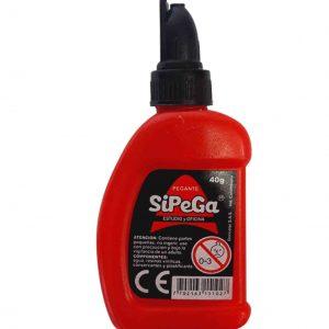 Pegante-Sipega-Especial-x-40-Gr-Almacenes-Romulo-Montes