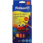 Caja- de -Colores -Pelikan