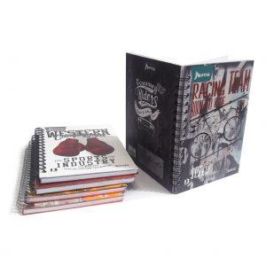 cuadernos-Argollado-80H-Almacenes-Romulo-Montes