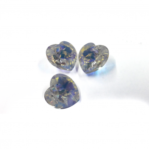 Piedra-Swarovski-cristal-AB