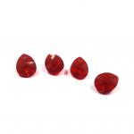 Piedra-Swarovski-62825-227-Almacenes-Romulo-Montes