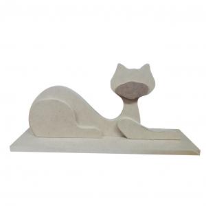 gato-cola-4-058062
