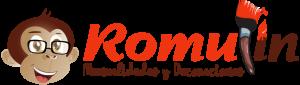 Logo_Manualidades