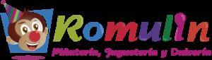 Logo_Piñateria
