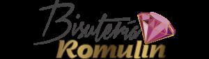 Logo_bisuteria