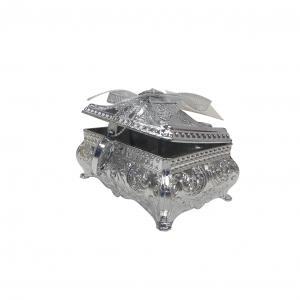 Cofre-pasta-rectangular-con-piedra-072547-Almacenes-Romulo-Montes-(2)