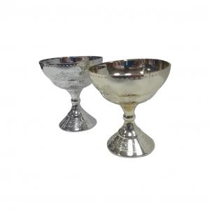 Copa-grabada-005031-Almacenes-Romulo-Montes-(2)