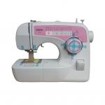 Maquina-coser-Brother-XL-2610-Almacenes-romulo-montes