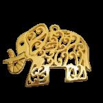 dije-elefante-54991-Almacenes-Romulo-Montes