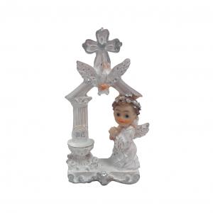 poliresina-angel-marco-cruz-paloma-8x4-cm-primera-comunion-072590-Almacenes-Romulo-Montes-(2)