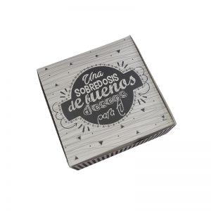 068437-caja-almacenes-romulo-montes-(11)