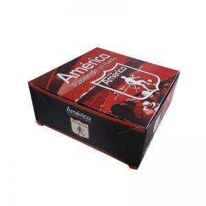 068437-caja-almacenes-romulo-montes-(13)