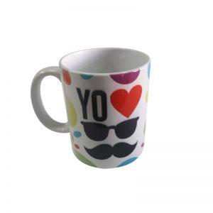072683-009-mugs-mesaje-decorado-almacenes-romulo-montes-(23)