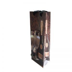 073869-bolsa-de-regalo-13cm-vino-almacenes-romulo-montes-(2)
