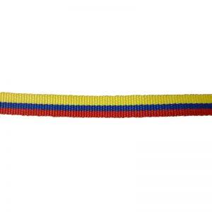 076905-cinta-colombia-almacenes-romulo-montes-(2)