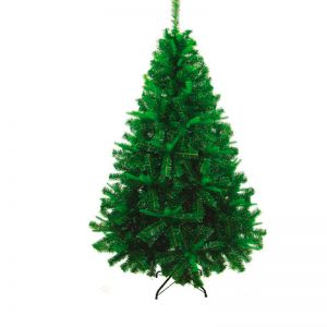 Pino-Nochebuena-almacenes-romulo-montes