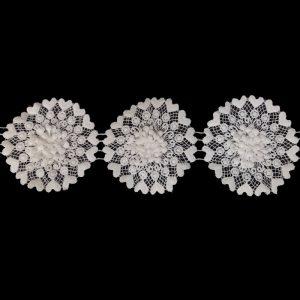 077743-guipiur-seda-leche-10cm-3d-circ-15yds-Almacenes-Romulo-Montes-(2)
