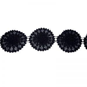 077744-guipiur-seda-leche-10cm-3d-circ-15yds-Almacenes-Romulo-Montes-(3)