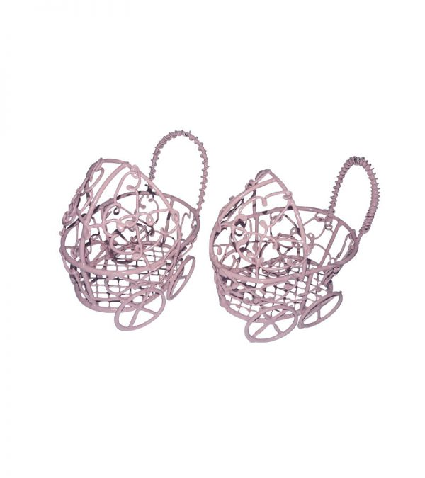 Coche-bebe-metal-filigrana-recordatorio-4123-Almacenes-Romulo-Montes-(2)