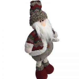 Muñeco-Navidad-Sube-y-Baja-50-Cms-Almacenes-Romulo-Montes